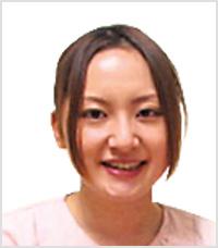 榎木田 恭子